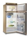 Immagine di Combinata verticale frigo da 120lt VTR5150